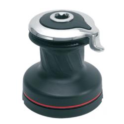 Hydraulisk Styresystem t/Udb. 150 HK GF150BR