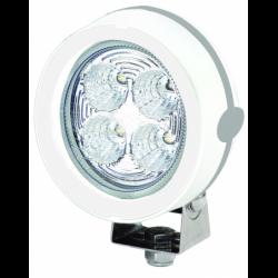 KUS/Sensotex ur til vandtemperatur