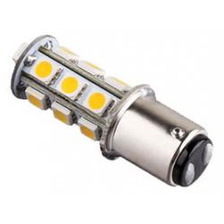 Kontrolkabel CCX633 De-Luxe