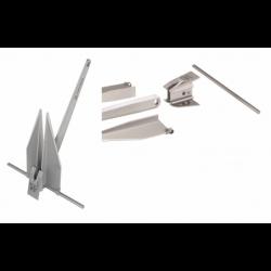 CABIN Glass Line Minor m/flexarm
