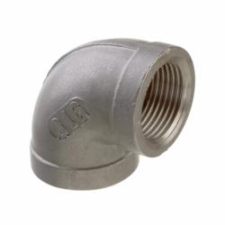 Enkelt blok m/svirvel & sjækel 10 mm, Viadana