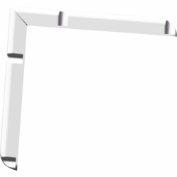 Mini Multi Dock Fender - 2