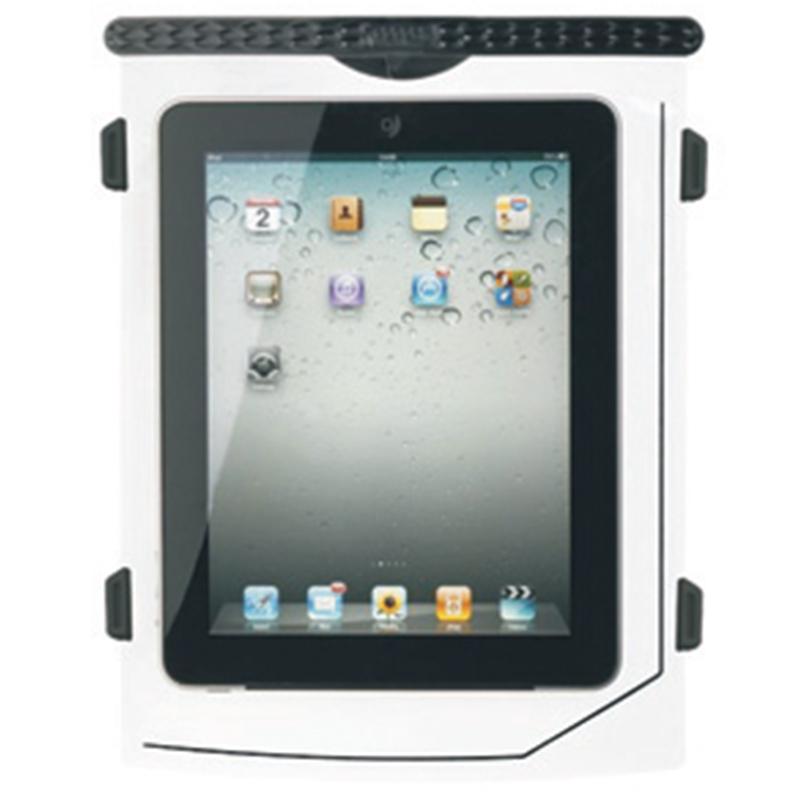 Gooper Bag til Ipad/tablet - 1