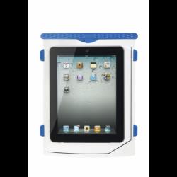 Gooper Bag til Ipad/tablet - 2