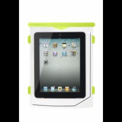 Gooper Bag til Ipad/tablet - 3