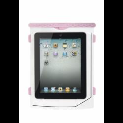Gooper Bag til Ipad/tablet - 4
