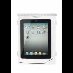 Gooper Bag til Ipad/tablet - 5