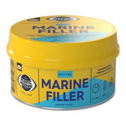 Marine Filler - 1