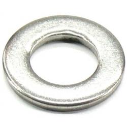 Protecq DIN 7983, selvskærende skrue, linsehoved og krydskærv
