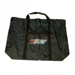 SUN Bæretaske til Gummibåd - 1