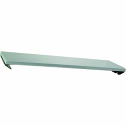 Tofte (bænk) -  SUN gummibåde - 1