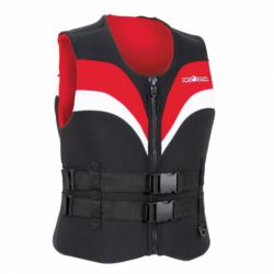 JOBE Vice vest - Small - 1