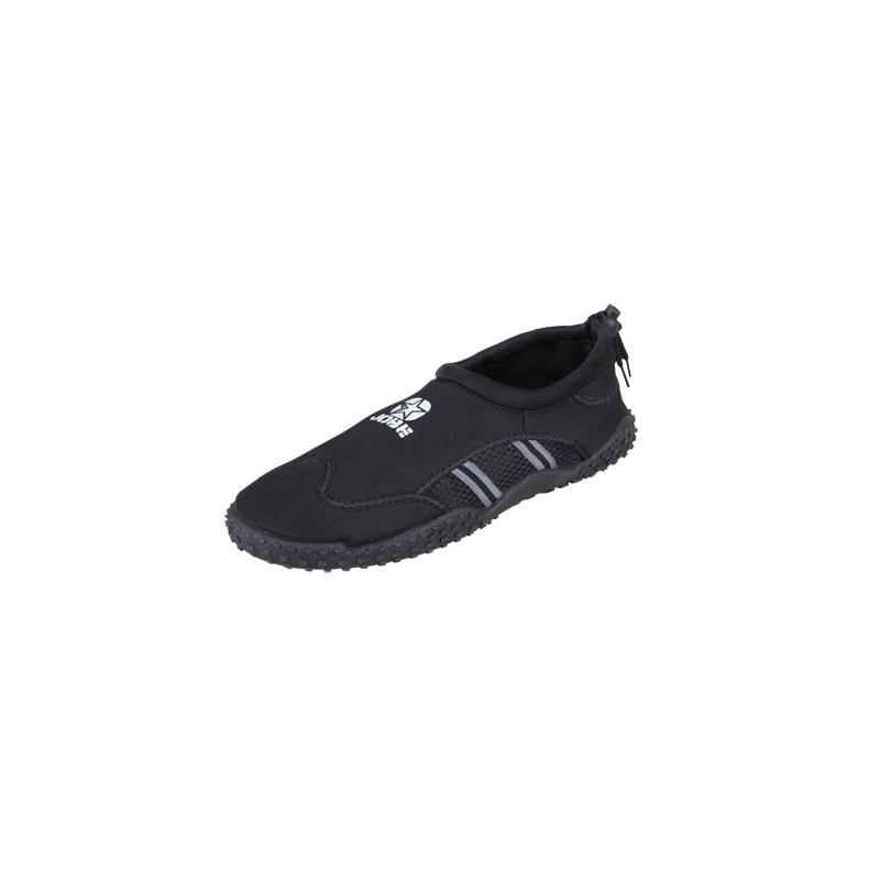 JOBE Aqua Shoes - 1