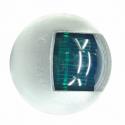 Impel Yam/Mari 63V-44352-01