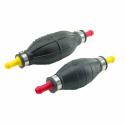 Aqua Signal Lanterne Serie 40 3- farvet / anker