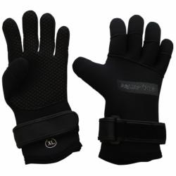 Aqua Pro handske - 2