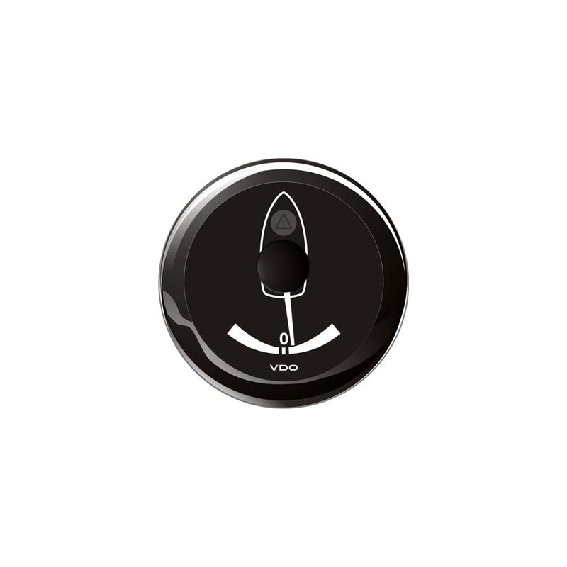 VDO rorindikator - 1