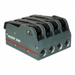 Easylock Mini spilaflaster - 2