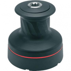 Harken Radial Plain-Top - 2