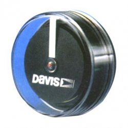 Davis Rorindikator - 1