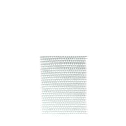 Hvid PP-bånd / Gjorde - 2