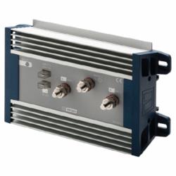Vetus Batteri Splitter - 2