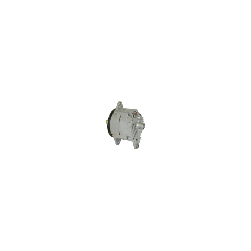 Delco Universal Marine Diesel Generator - 1