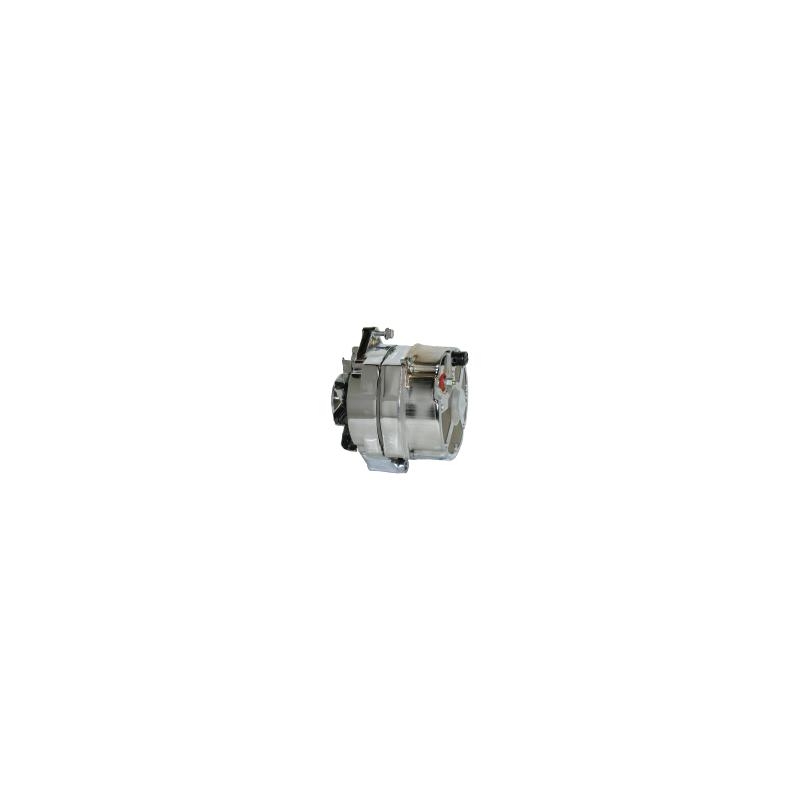 Lefant Crack Sealer