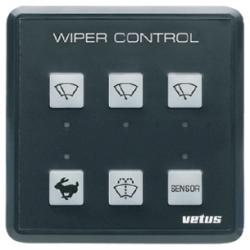 RW Kontrolpanel - 2