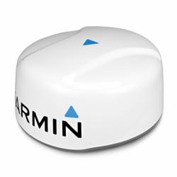 Garmin Radar GMR 24xHD, 18 xHD & 18HD+ - 2