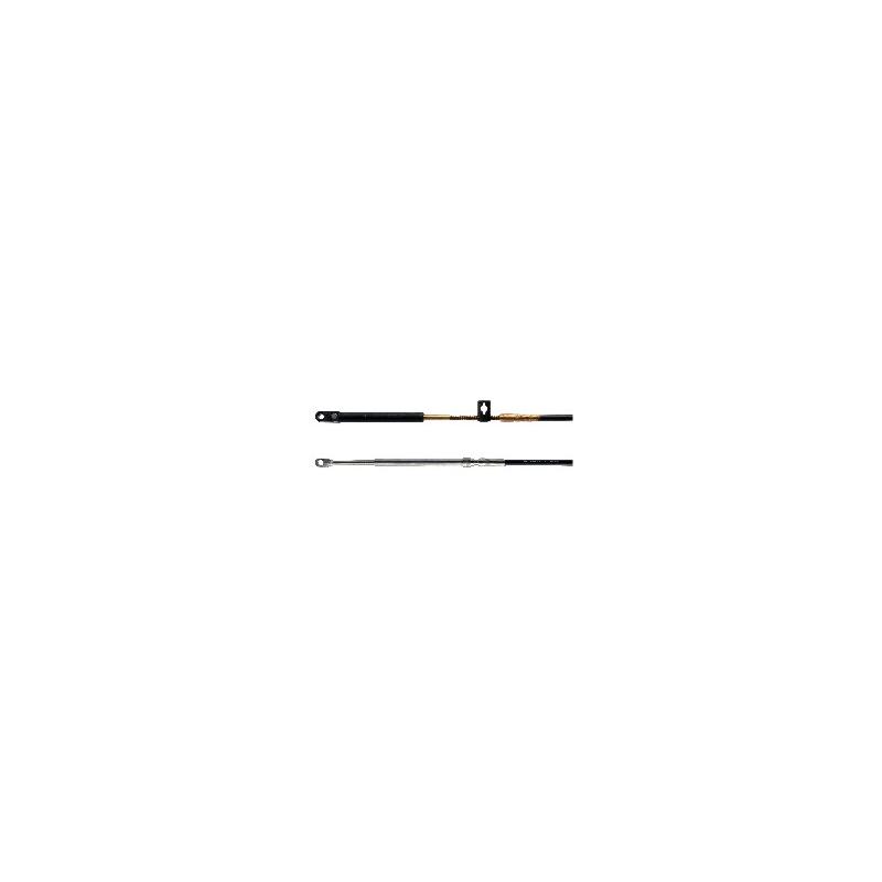 Aqua Signal Plug-In Sokkel