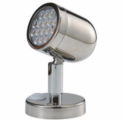 LED læselampe - 1