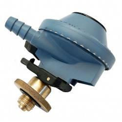 IC gas regulator - 1