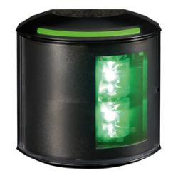 Aqua Signal Lanterne Serie 43 LED - 1