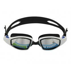Premium svømmebriller
