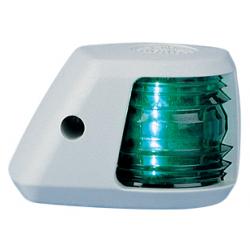 Aqua Signal Lanterne Serie 20 - 1