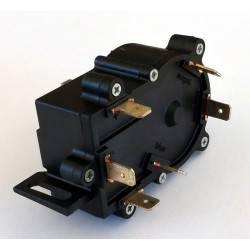 Switch til marineworld trolling motor