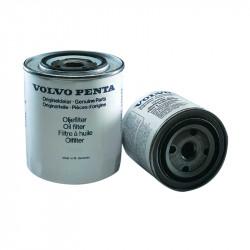 Oliefilter 21139810 diesel - Volvo Penta - 1
