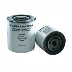 Oliefilter 861473 Diesel Volvo Penta