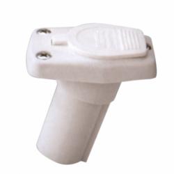 Aqua Signal Plug-In Sokkel - 1
