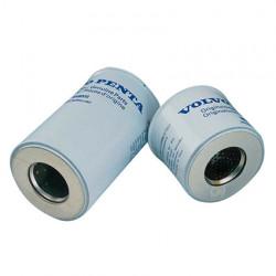 Bardahl Textil Imprægnering 400 ml spray