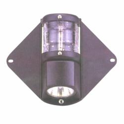 KUS/Sensotex ur til brændstofmåler