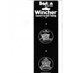Barton Wincher  (par) - 2