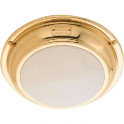 CABIN Anne loftslampe - 1