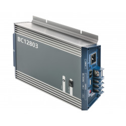 Vesper XB-8000 Class B AIS WiFi