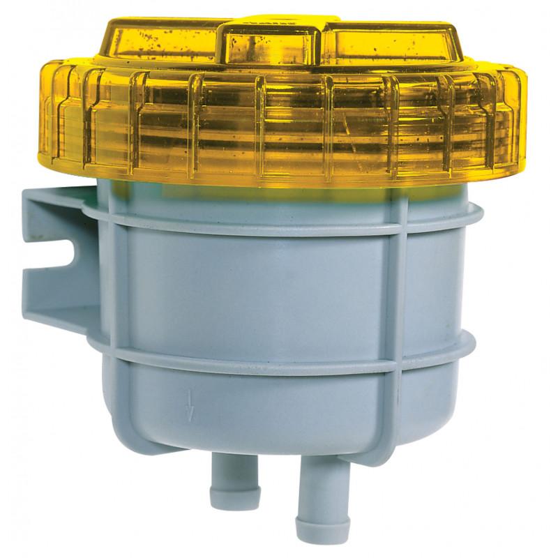 Seaflo Pantrypumpe 12V - 12,5l/min.