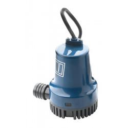 Johnson L1600, L2200 lænsepumpe