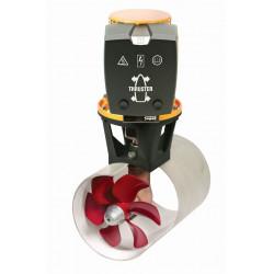 Garmin GHS 11i wired VHF håndsæt