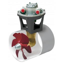 LED Lyspanel med bevægelsessensor