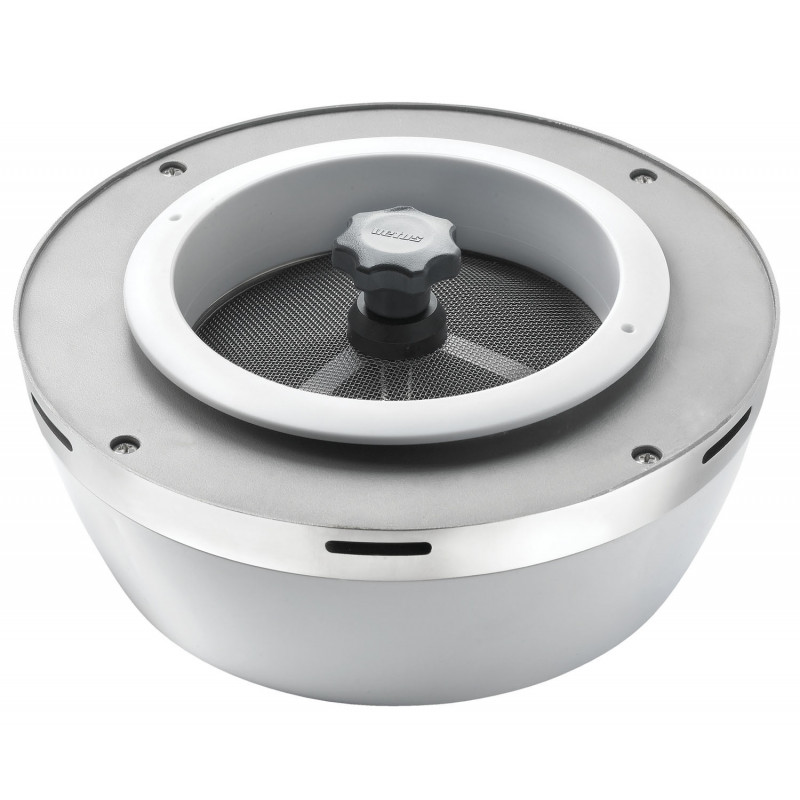 VDO sensor for vandtank